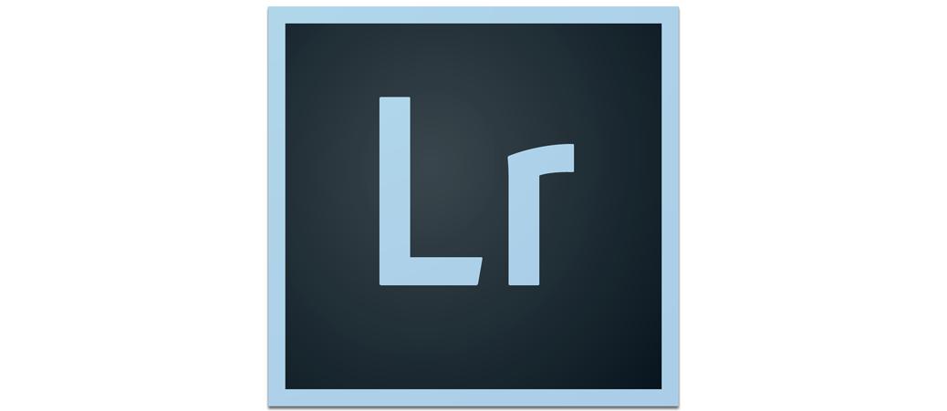 Adobe DNG Fast Load Data & SmartPreviews