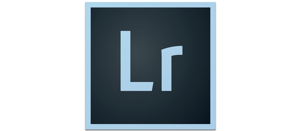 Lightroom CC / 6 Also Does VerticalPanoramas