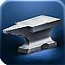 Photosmith for iPad – A BriefReaction