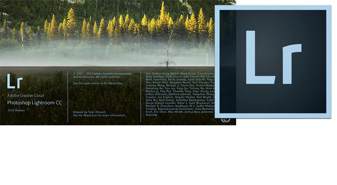 "Lightroom CC Won't Launch (""Crash"") AfterInstalling"